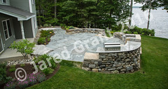 jared-grant-dry-stone-wall-3