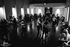 Firenze Long Tango Weekend 2016