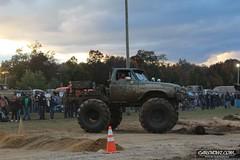 Down N Dirty 00128
