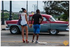 2015 11 04 Cuba met Chris en Charlotte 1774