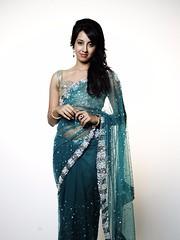 South Actress SANJJANAA Unedited Hot Exclusive Sexy Photos Set-18 (115)