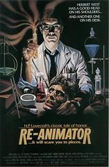 Re-Animator