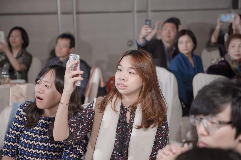 台南婚攝 雅悅會館035