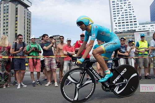Tour de France @ Utrecht 03072015 - 005logo