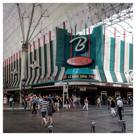 """Binion Gambling Hall • <a style=""""font-size:0.8em;"""" href=""""http://www.flickr.com/photos/150185675@N05/30822695624/"""" target=""""_blank"""">View on Flickr</a>"""