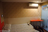 """Hangzhou (1)-chambre • <a style=""""font-size:0.8em;"""" href=""""http://www.flickr.com/photos/13484070@N06/22874926146/"""" target=""""_blank"""">View on Flickr</a>"""