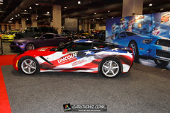 Philly Auto Show 2017-45