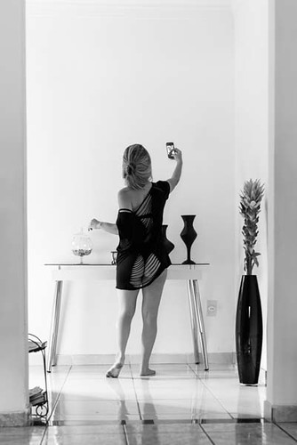Gabrielly Nicolini (2)