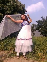 Bollywood Actress PRACHEE ADHIKARI Photos Set-2 (93)