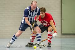 HockeyshootMCM_8955_20170129.jpg