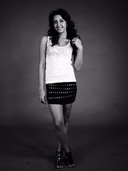 South Actress SANJJANAA Unedited Hot Exclusive Sexy Photos Set-19 (89)