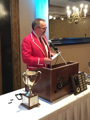 "2015 Bombers Award Night 11 • <a style=""font-size:0.8em;"" href=""http://www.flickr.com/photos/76015761@N03/20682288076/"" target=""_blank"">View on Flickr</a>"