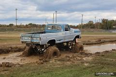 Down N Dirty 00051