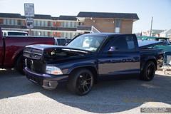 SeaSide Truck Show-78