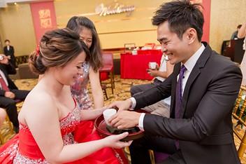 台北婚攝推薦,,台北婚攝推薦,結婚 婚攝,訂婚 婚攝,婚攝 午宴,婚攝 晚宴,純宴客婚攝,雙儀式 婚攝,宴客
