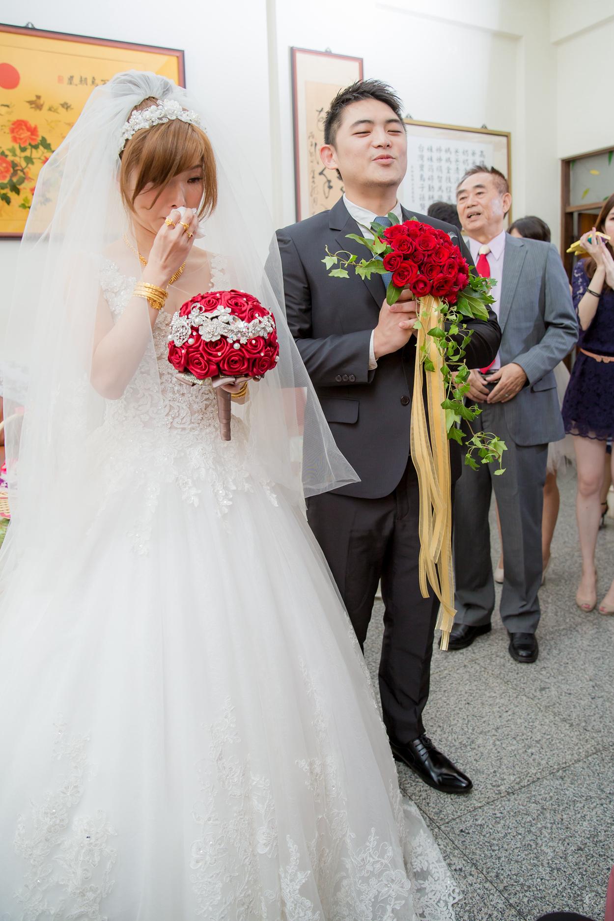 """""""台北婚攝推薦,台南婚攝推薦,高雄海寶婚宴,高雄海寶"""""""