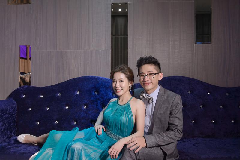 台南婚攝 雅悅會館138