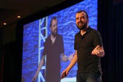 Scott Stratten keynote 24 - HighEdWeb 2015.jpg