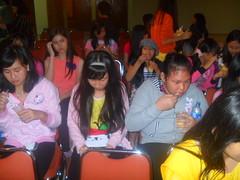 siswa_sd_damai_2012 (32)