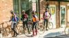 velocipede_20170226_2778