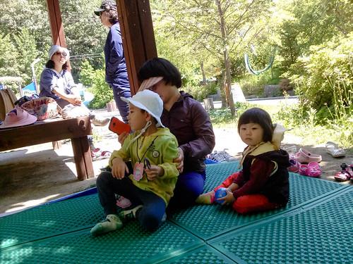 송천농업기술센터_아동부 소풍_15
