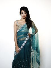 South Actress SANJJANAA Unedited Hot Exclusive Sexy Photos Set-15 (70)