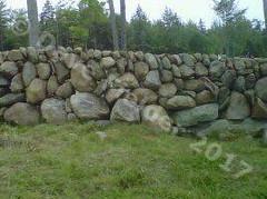 stonework-by-dave-fielder-2
