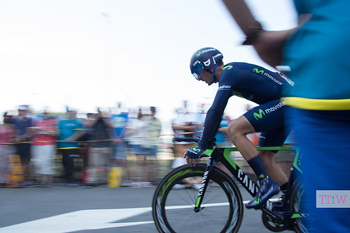 Tour de France @ Utrecht 03072015 - 010logo