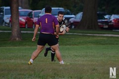 """7s Bombers vs Kings 3 • <a style=""""font-size:0.8em;"""" href=""""http://www.flickr.com/photos/76015761@N03/21206556076/"""" target=""""_blank"""">View on Flickr</a>"""