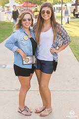 Oktoberfest Thursday 2015-1591
