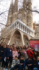 """Encuentro Barcelona • <a style=""""font-size:0.8em;"""" href=""""http://www.flickr.com/photos/128738501@N07/32510218153/"""" target=""""_blank"""">View on Flickr</a>"""
