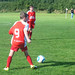 12 Premier Robinstown v Trim Celtic September 12, 2015 01