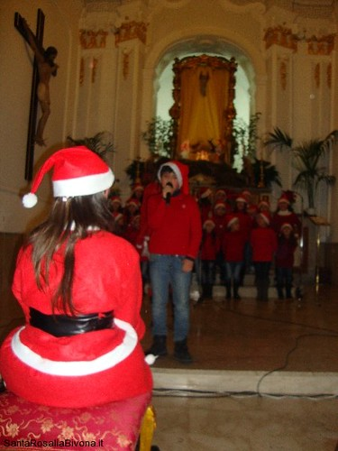 recital-bambini-2013-48