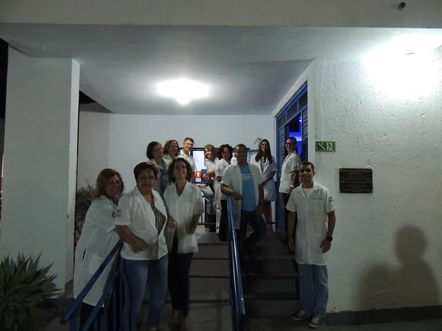 2017 centro (28)