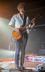 "Blonde Redhead - Razzmatazz, febrer 2017 - 11 - M63C8137 • <a style=""font-size:0.8em;"" href=""http://www.flickr.com/photos/10290099@N07/32784753970/"" target=""_blank"">View on Flickr</a>"