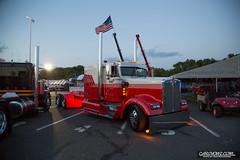 Diesel Nats-148