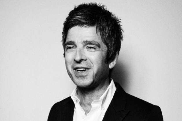Noel Gallagher avacalha com One Direction, Ellie Goulding, Ed Sheeran e Adele em entrevista