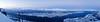 Tromsø panorama (1)