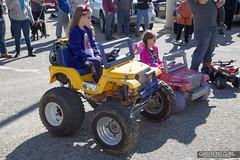 SeaSide Truck Show-105