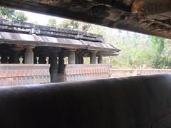 KALASI Temple Photography By Chinmaya M.Rao  (192)