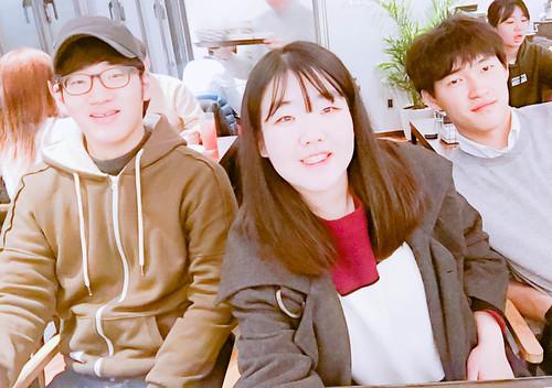 국진 민영 결혼식 축가팀_21