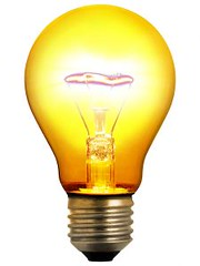 Great ideas online for creativity and decision making