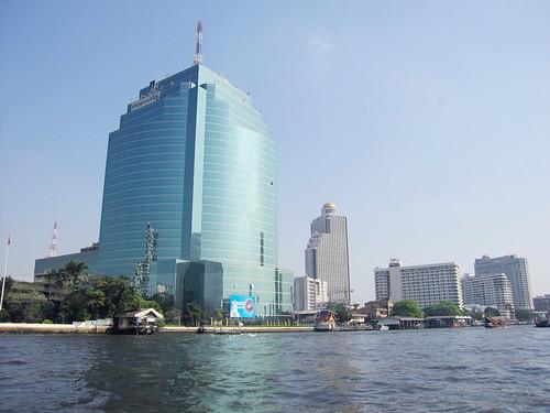 Bangkok Thailand by bangkok_diary