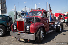 Diesel Nats-89