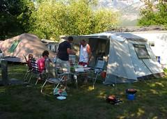 barbecue-1024x728