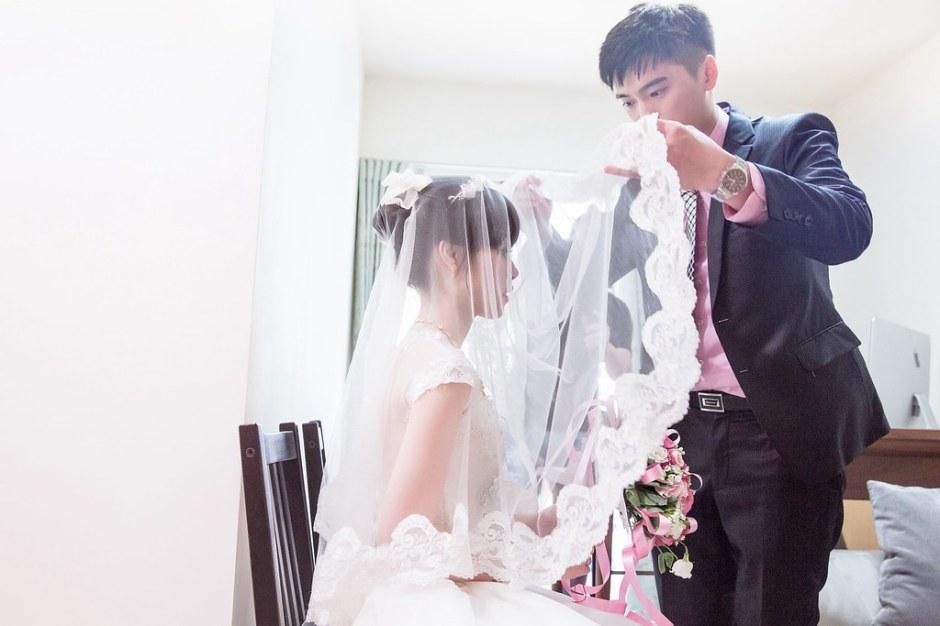 076台北婚攝