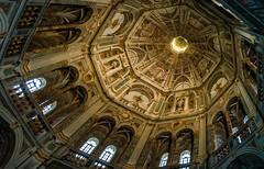 chiesa dell'incoronata.