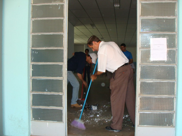 2008 despedida centro jason (43)