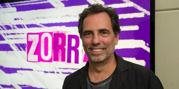 """Diretor do """"Zorra"""" diz que Globo recuperou tempo perdido com humorísticos"""