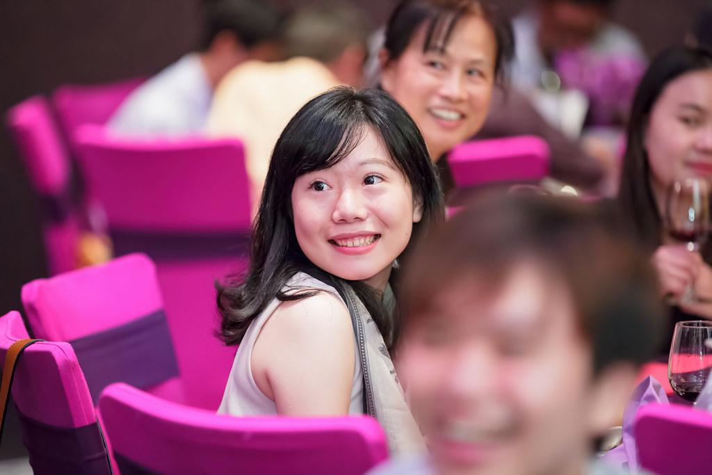 維多麗亞酒店,台北婚攝,戶外婚禮,維多麗亞酒店婚攝,婚攝,冠文&郁潔144